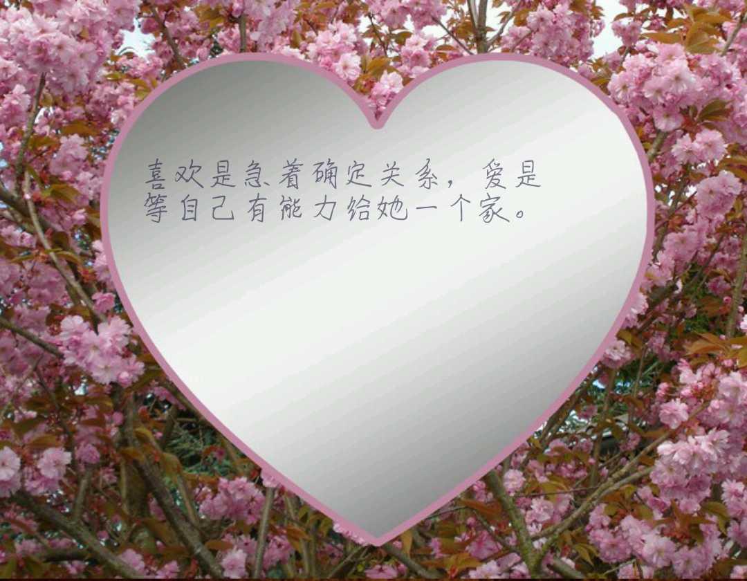 http://www.58100.com/pid/702505.html