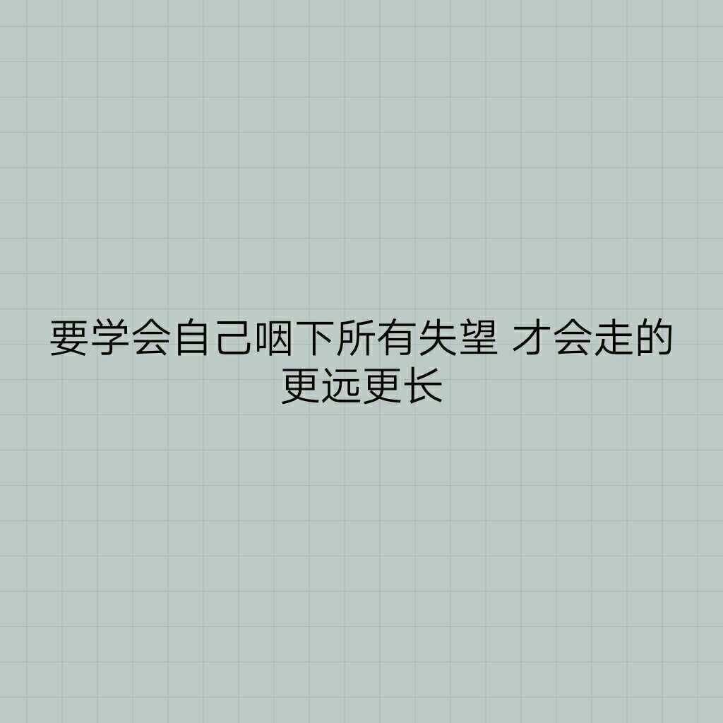 http://www.58100.com/pid/703141.html