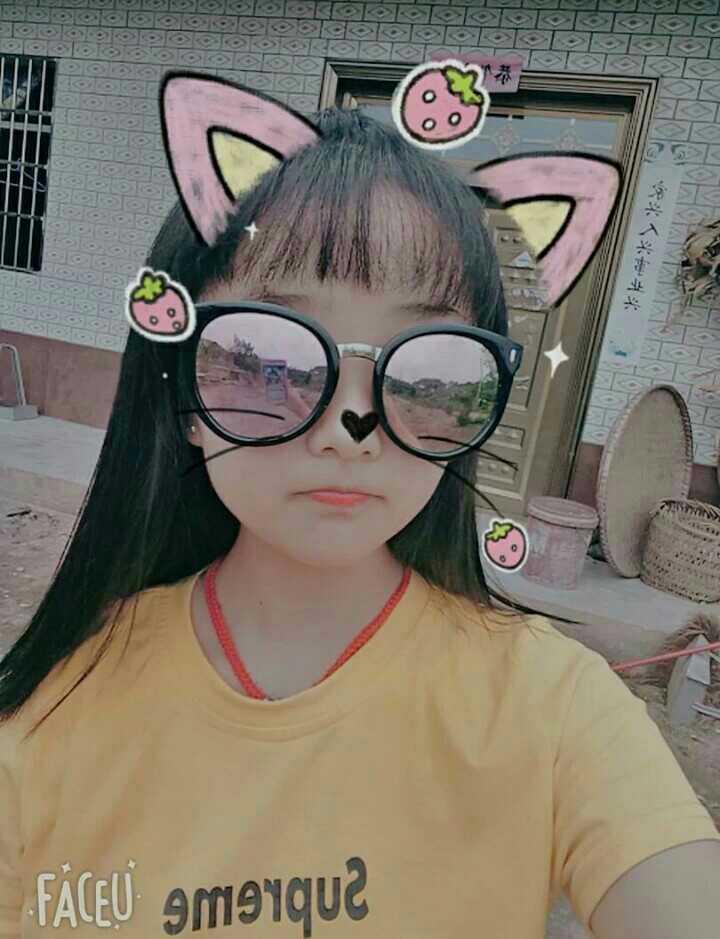 http://sucai.58100.com/data/upload/images/201912/157560250855210.jpg