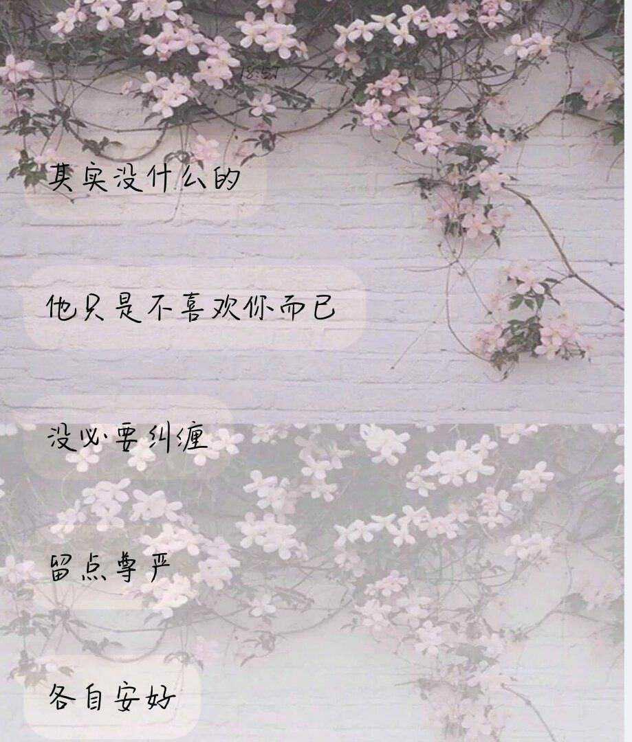 http://sucai.58100.com/data/upload/images/201912/157564938163726.jpg
