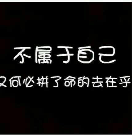 http://sucai.58100.com/data/upload/images/202002/158167402037041.jpg