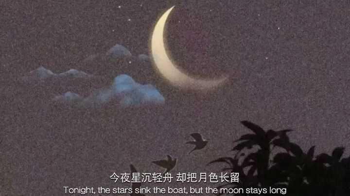 http://sucai.58100.com/data/upload/images/202004/158796467541192.jpg