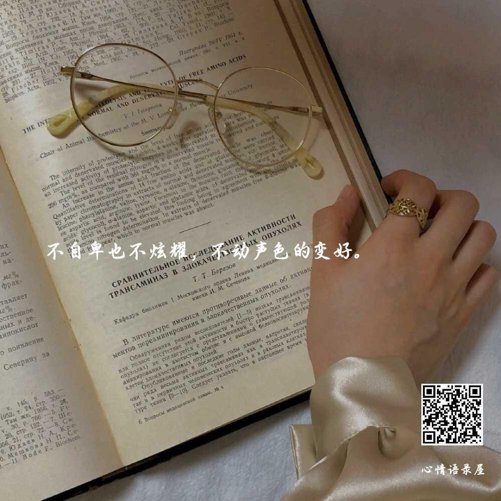 http://sucai.58100.com/data/upload/images/202107/162703460322283.jpg