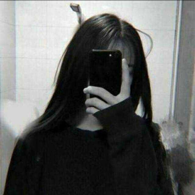 http://sucai.58100.com/data/upload/images/202107/162731509229587.jpg